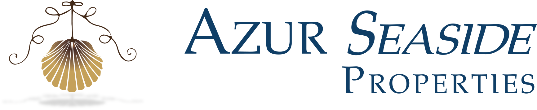Azur Seaside Properties